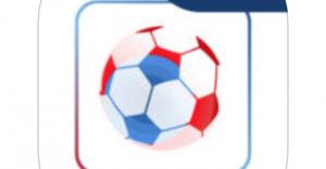 EM 2016 App Live TV von TV.de