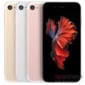 iPhone 7 Rendering