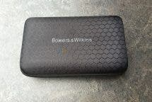 Bowers & Wilkins T7