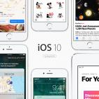 Apple iOS 10 Release