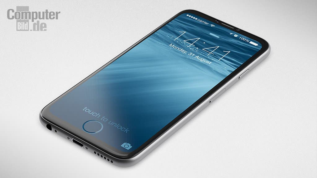 iPhone-7-Konzept-BILD