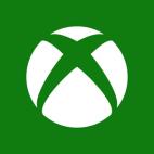 Xbox App Logo