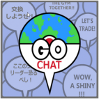 2016-07-13 02_23_59-Chat for Pokemon GO - GoChat - Android Apps on Google Play