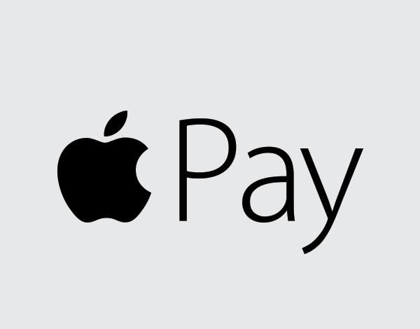 apple-pay_600x470_01