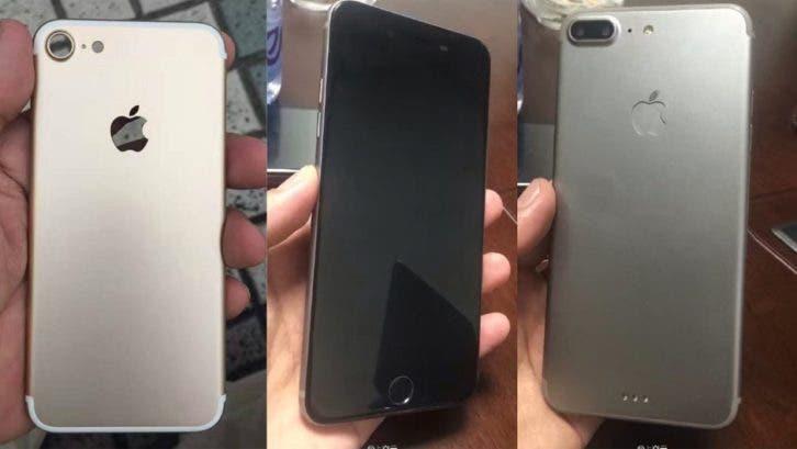 iphone-7-bilder (1)