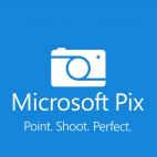 Microsoft Pix iOS