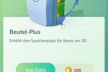 Pokémon GO Android