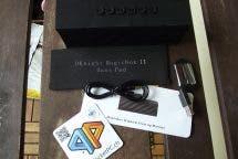 DKnight Magicbox II