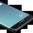 galaxy-note7_bigger_phone2