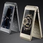 Samsung Veyron SM-W2017