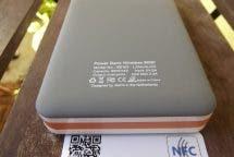 Xtorm XB103 Wireless Power Bank 8000