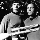 Star Trek Jubiläum