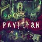 PAVILION_POSTER_GRUN