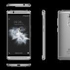 ZTE-Axon-7-Mini-32-GB-Grau-Dual-SIM