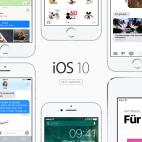 iOS 10 Release