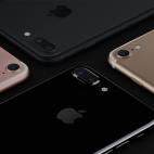 iphone-7-plus-apple