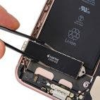 Apple iPhone 7 Plus iFixit Teardown