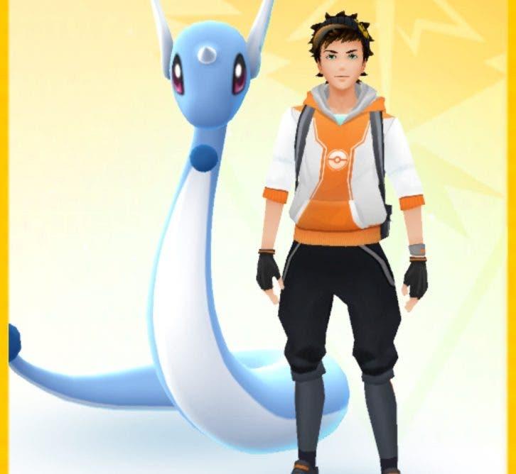 pokemon-go-buddy