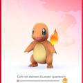 Pokemon GO Kumpel-System