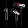 Sound BlasterX P5