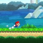 Super Mario Run iOS