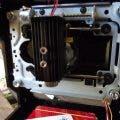 NEJE DK-8-KZ Laser Engraver