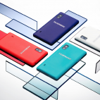 fairphone2-press