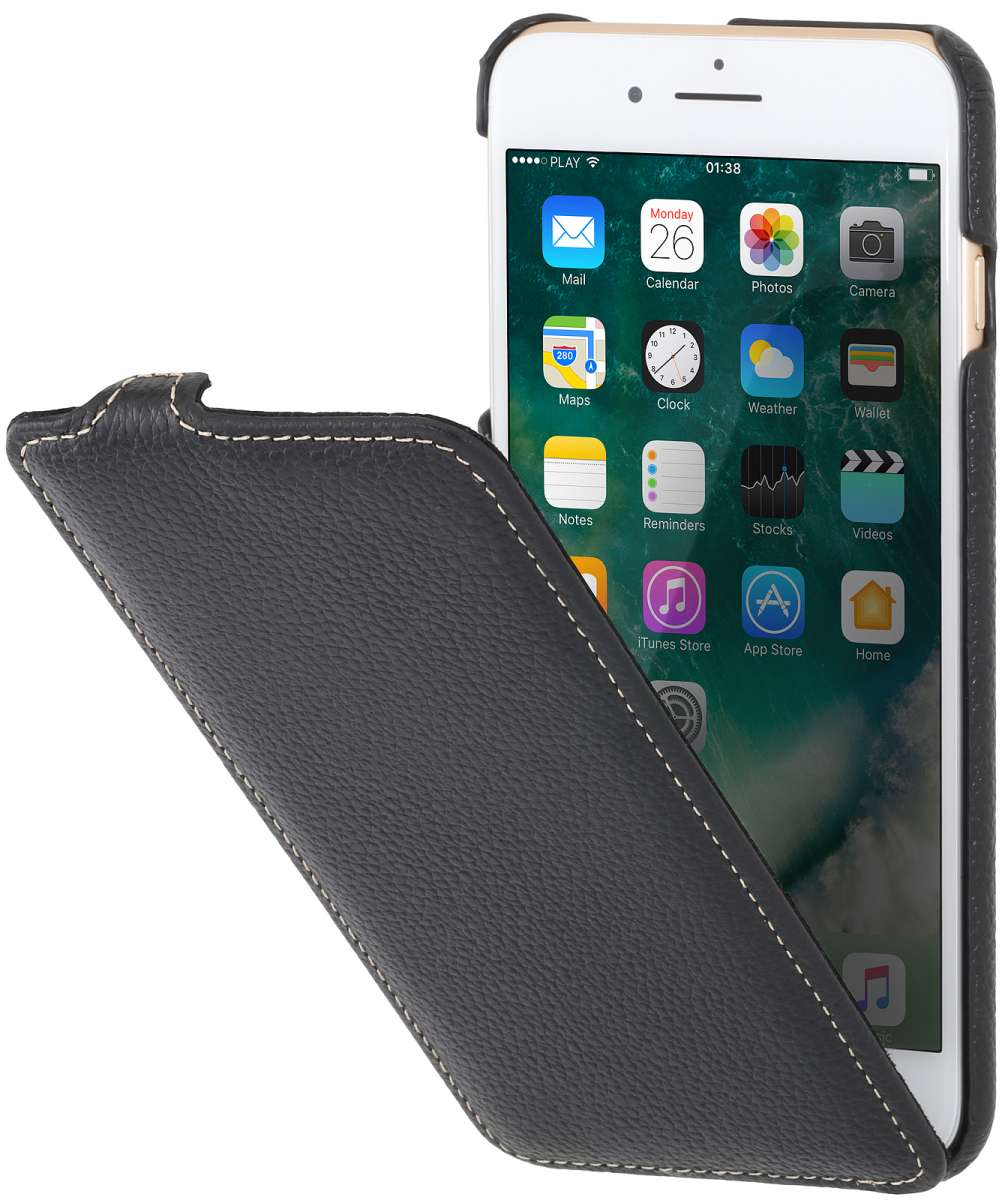gewinnspiel stilgut iphone 7 plus echtleder cases zu gewinnen. Black Bedroom Furniture Sets. Home Design Ideas