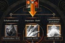 Stormfall: Rise of Balur Screenshot