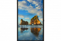 Alcatel Idol 4S Windows 10 Mobile