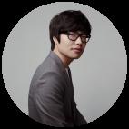 Andrew Kim Designer