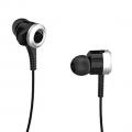 Dodocool Hi-Res In-Ears