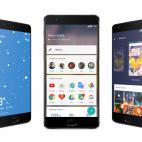 OnePlus 3T Press
