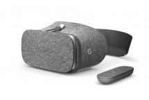 Daydream VR Brille