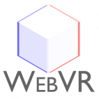 WebVR Logo