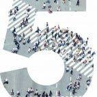 5-crosswalk