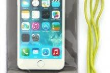 Aquapac iPhone
