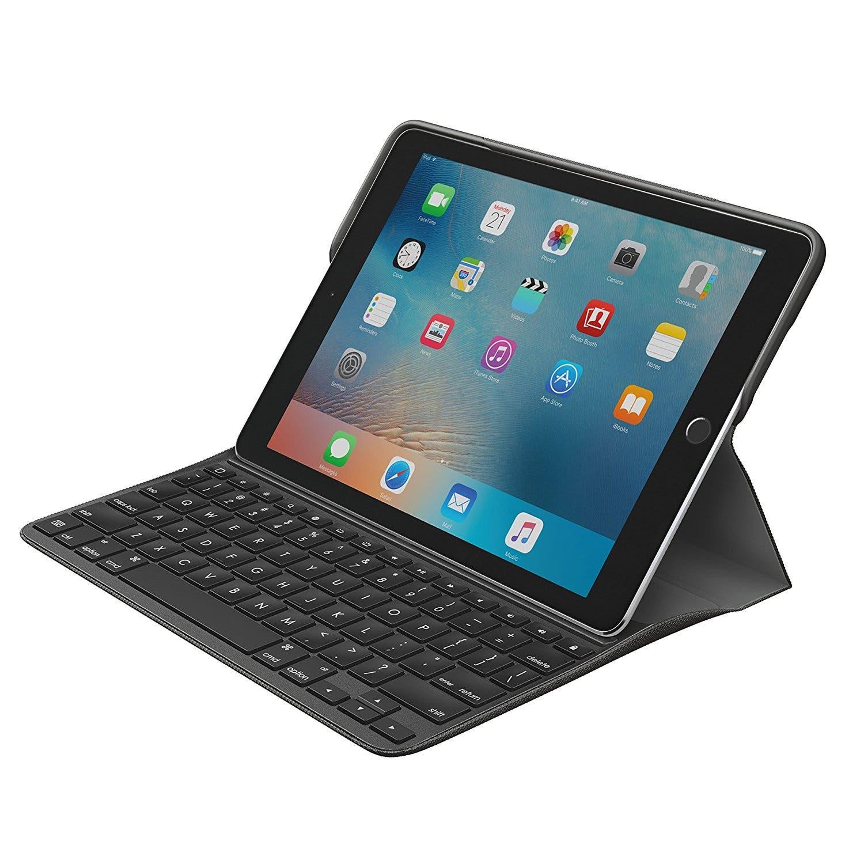 Logitech CREATE für iPad Pro