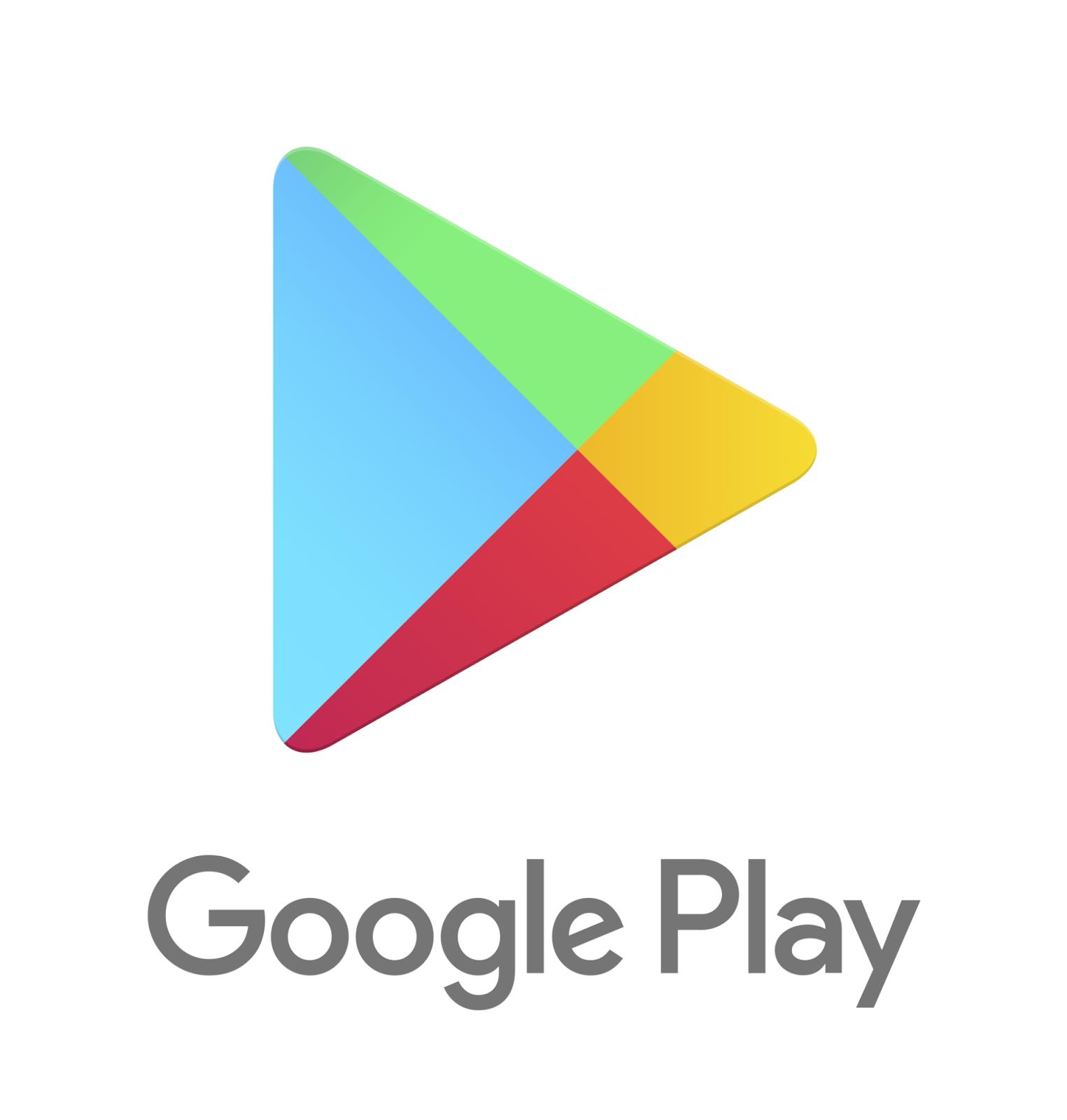 google android app updates k nnen bis zu 90 prozent kleiner werden. Black Bedroom Furniture Sets. Home Design Ideas