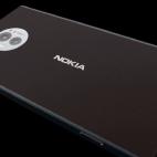 Nokia C1 Leak