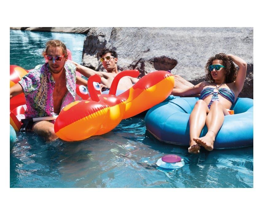 ue roll 2 mit floatie