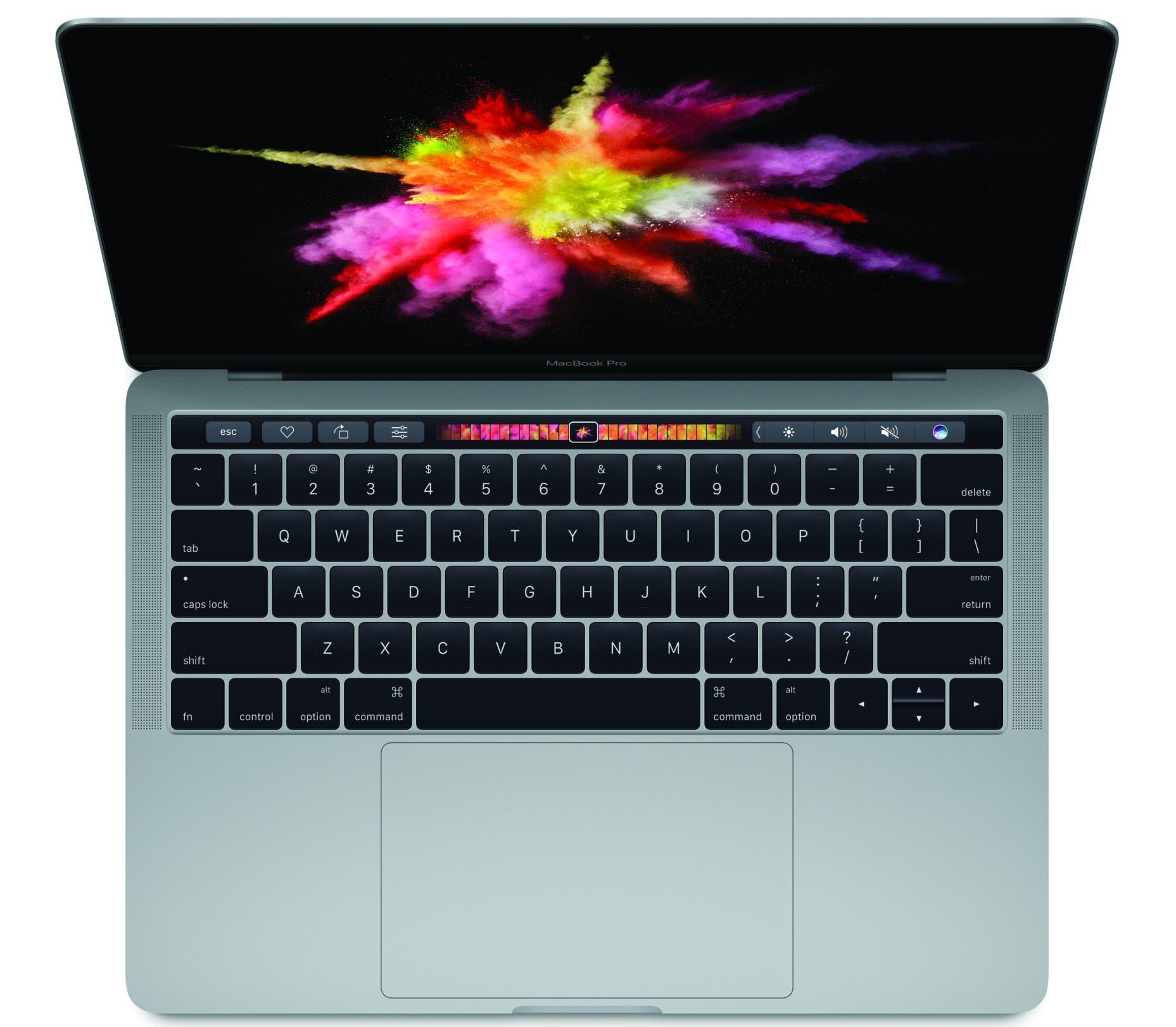 Apple-A14X-Bionic-So-schnell-k-nnen-die-neuen-ARM-MacBooks-werden