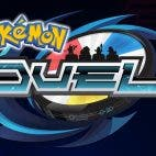 Pokemon Duel