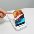 Samsung faltbares Display