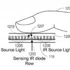 Apple Display Scanner