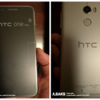 HTC One X10 Leak