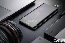 Huawei P10 Press