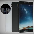 Nokia 8 Concept