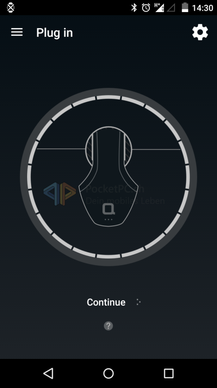 Zus Car Finder Review