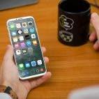 iPhone 8 Konzept Phone Arena